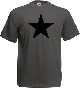 BLACK STAR KIDS