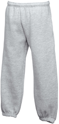KINDER JOG PANTS