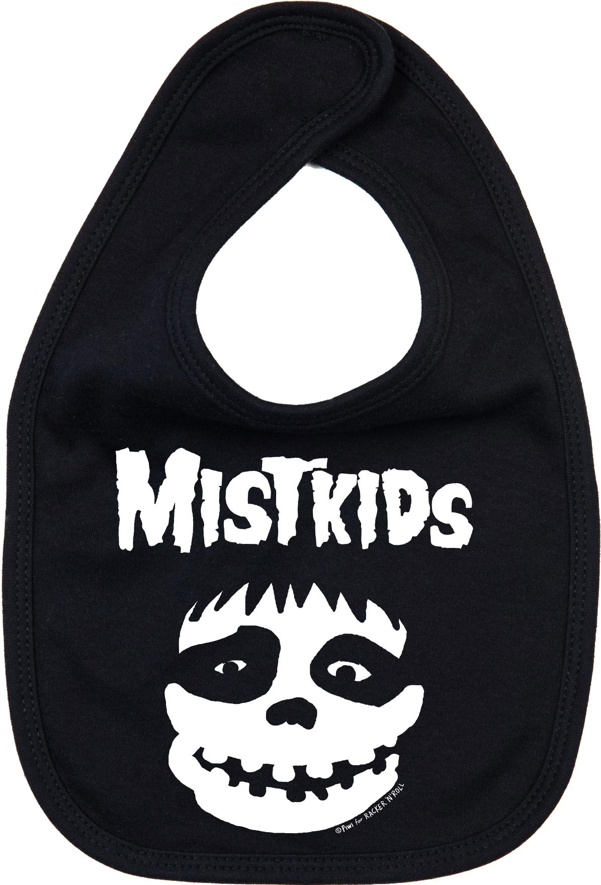 MISTKIDS