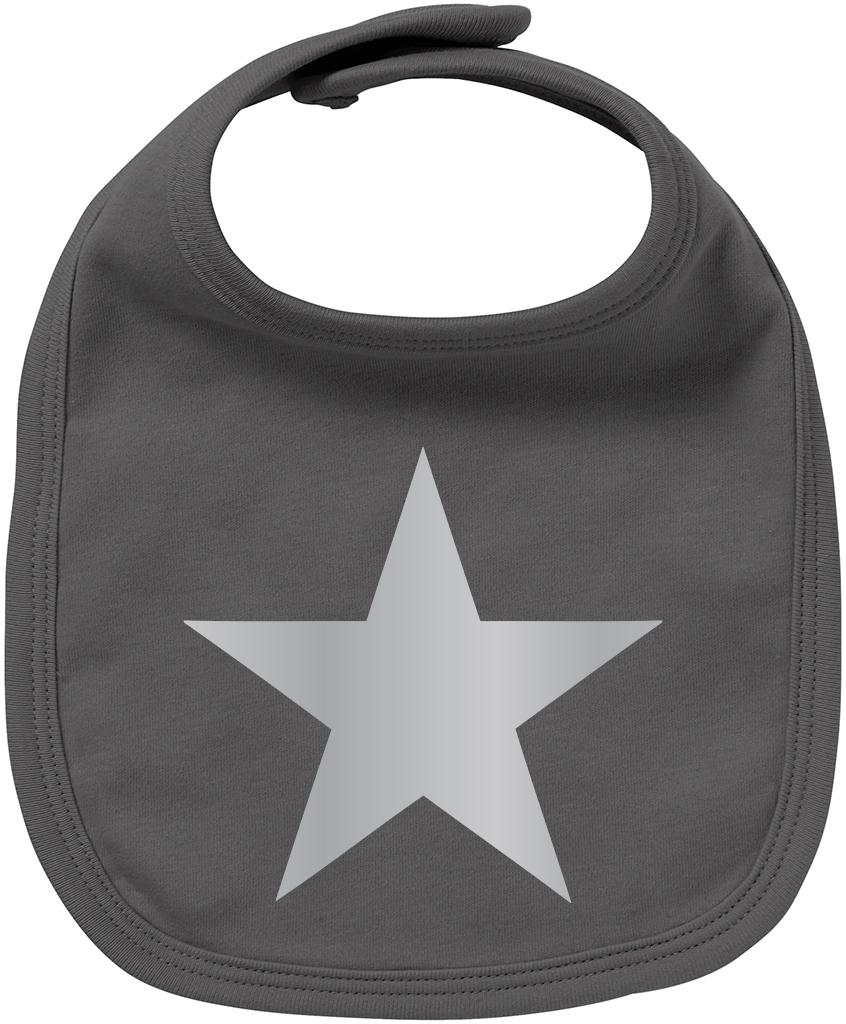 GREY STAR PASTELL
