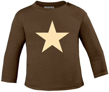 CREME STAR