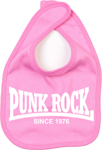 PUNKROCK SINCE 1976