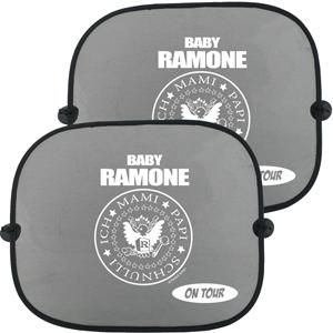 BABY RAMONE ON TOUR