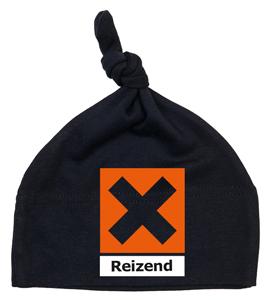 REIZEND