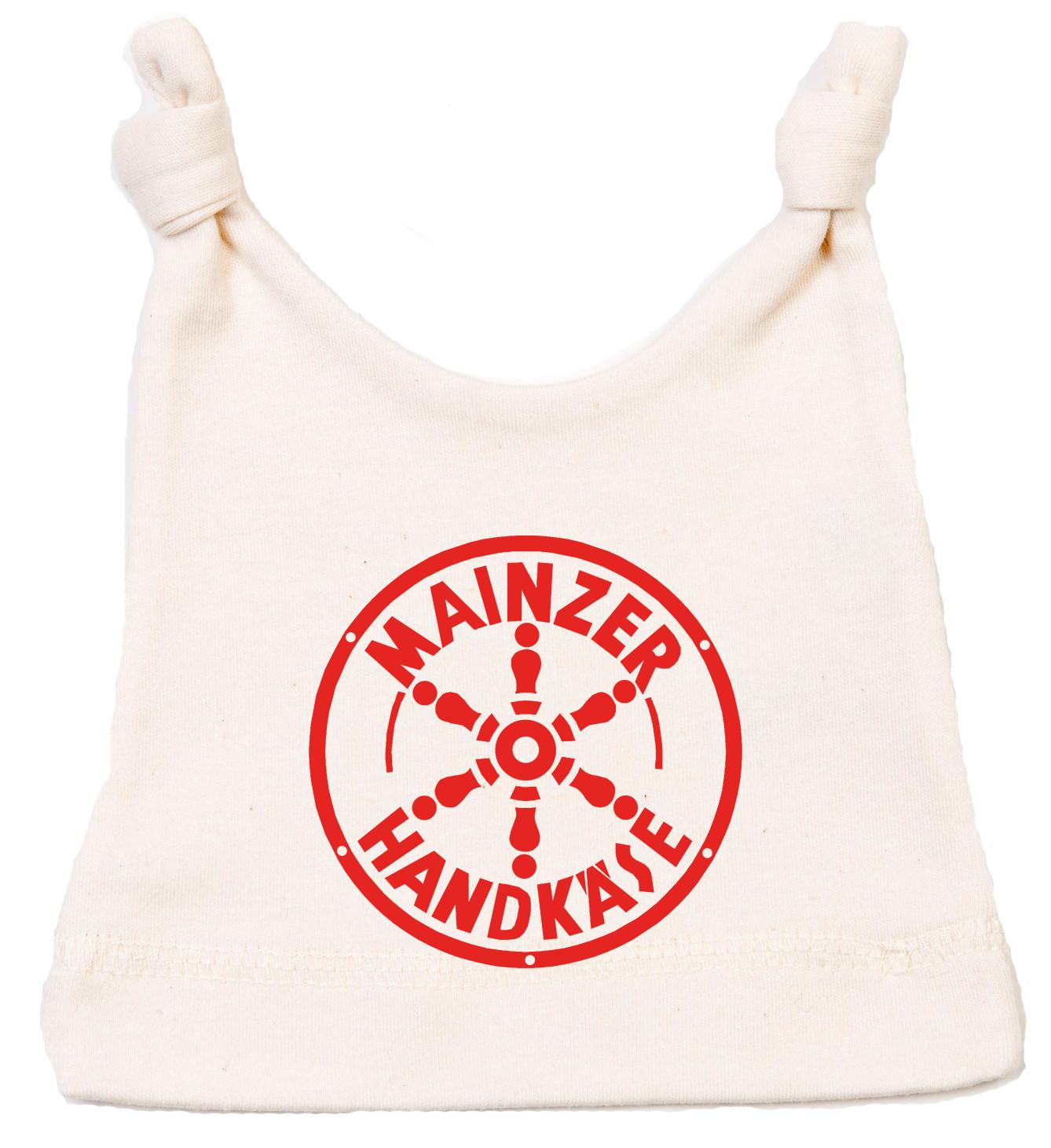 MAINZER HANDKÄSE